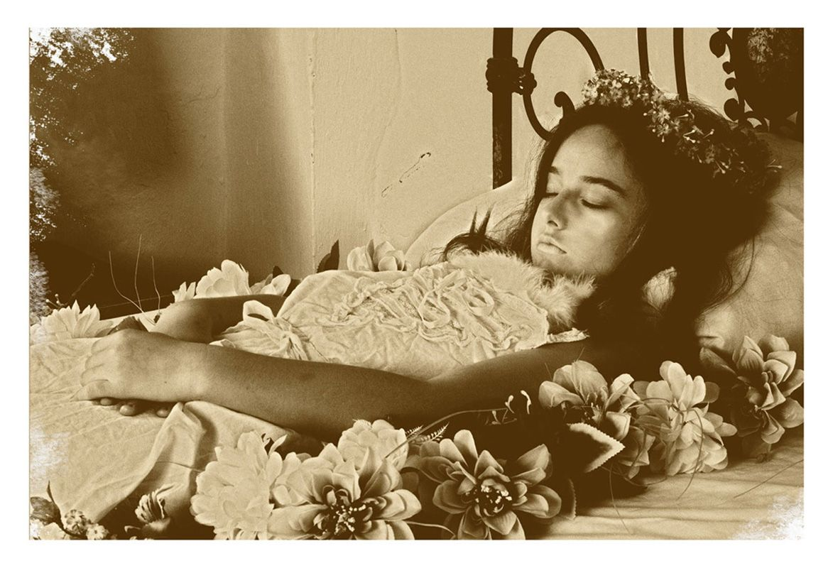 Eclectic on Pinterest | Post Mortem, Post Mortem ...