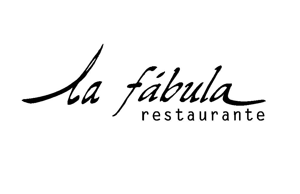 restaurante en pa-ta-ta festival