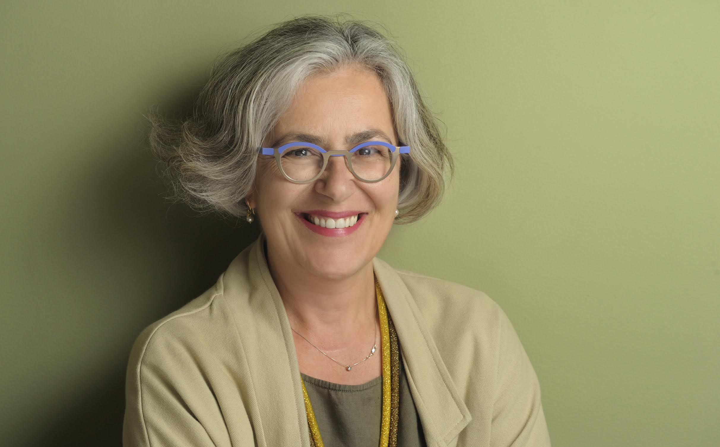 Carmen Dalmau
