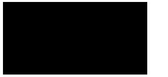 Logo-pa-ta-ta-festival