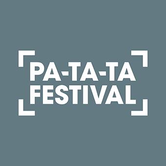 Pa-ta-ta Festival Internacional Fotografía Emergente de Granada