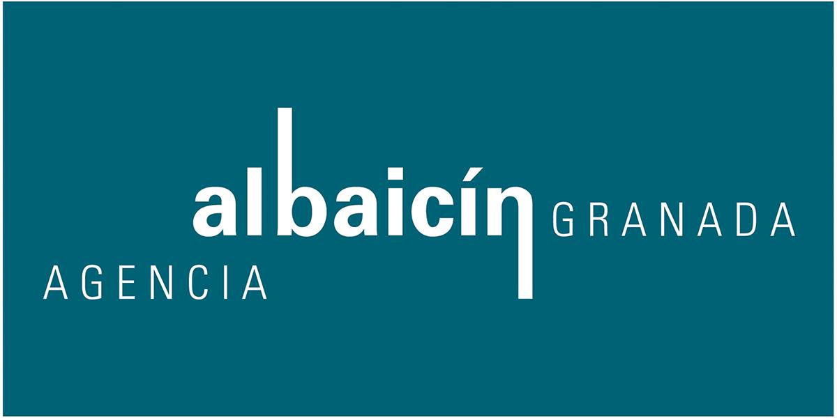 agencia-albaicin-en-pa-ta-ta-festival