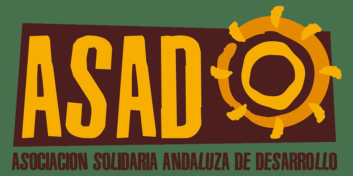 asad-en-pa-ta-ta-festival