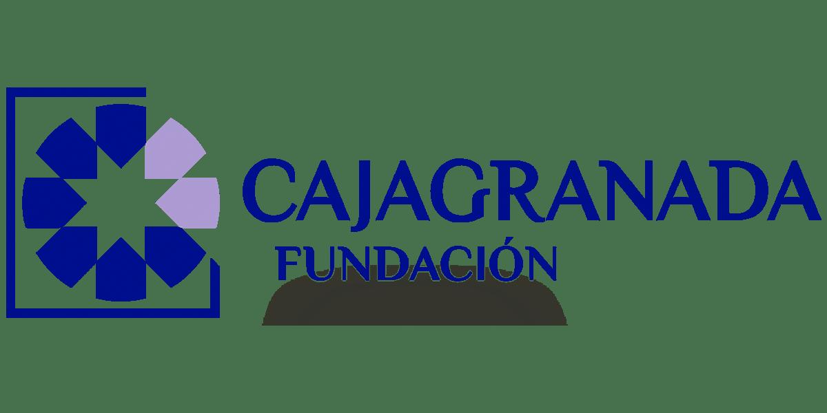caja-granada-fundacion-en-pa-ta-ta-festival