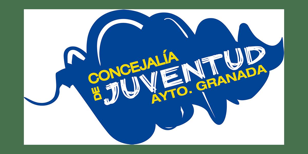 concejalia-de-juventud-en-pa-ta-ta-festival