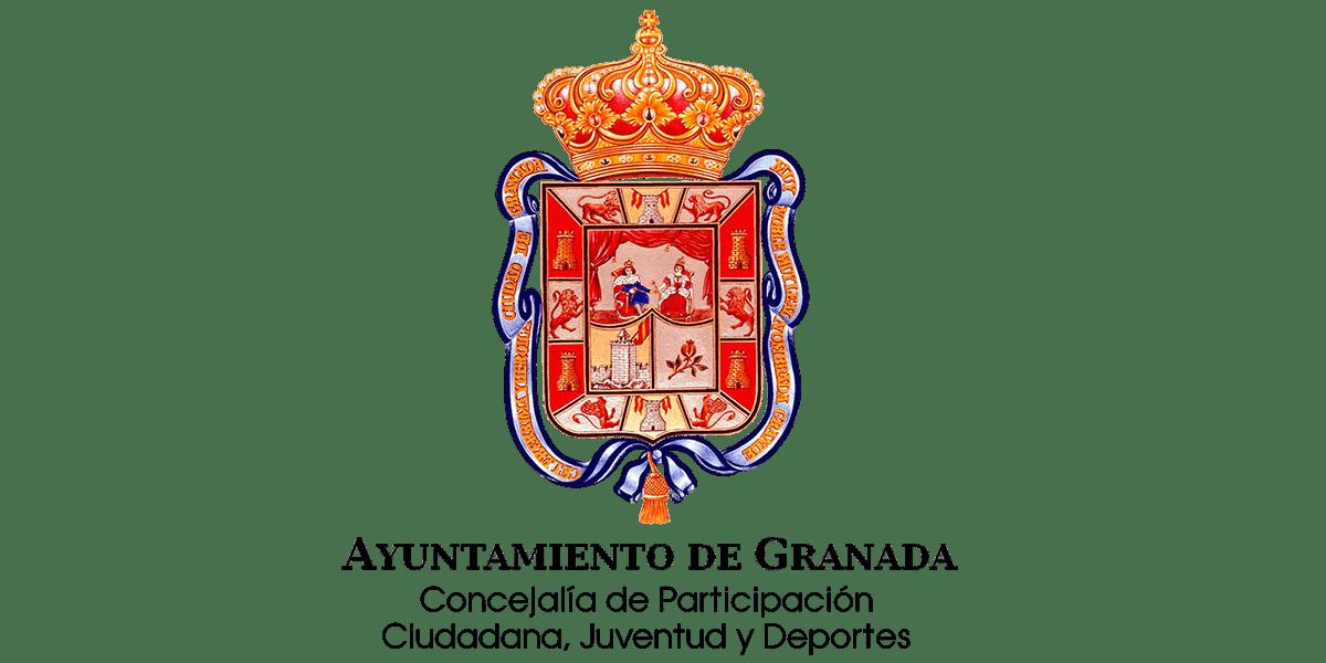 Concejalía de participación en pa-ta-ta festival