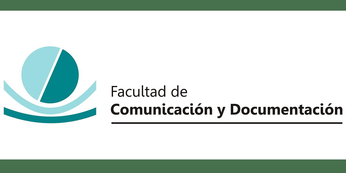 facultad-comunicacion-en-pa-ta-ta-festival