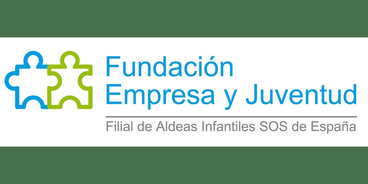 fundacion-empresa-y-juventud-en-pa-ta-ta-festival