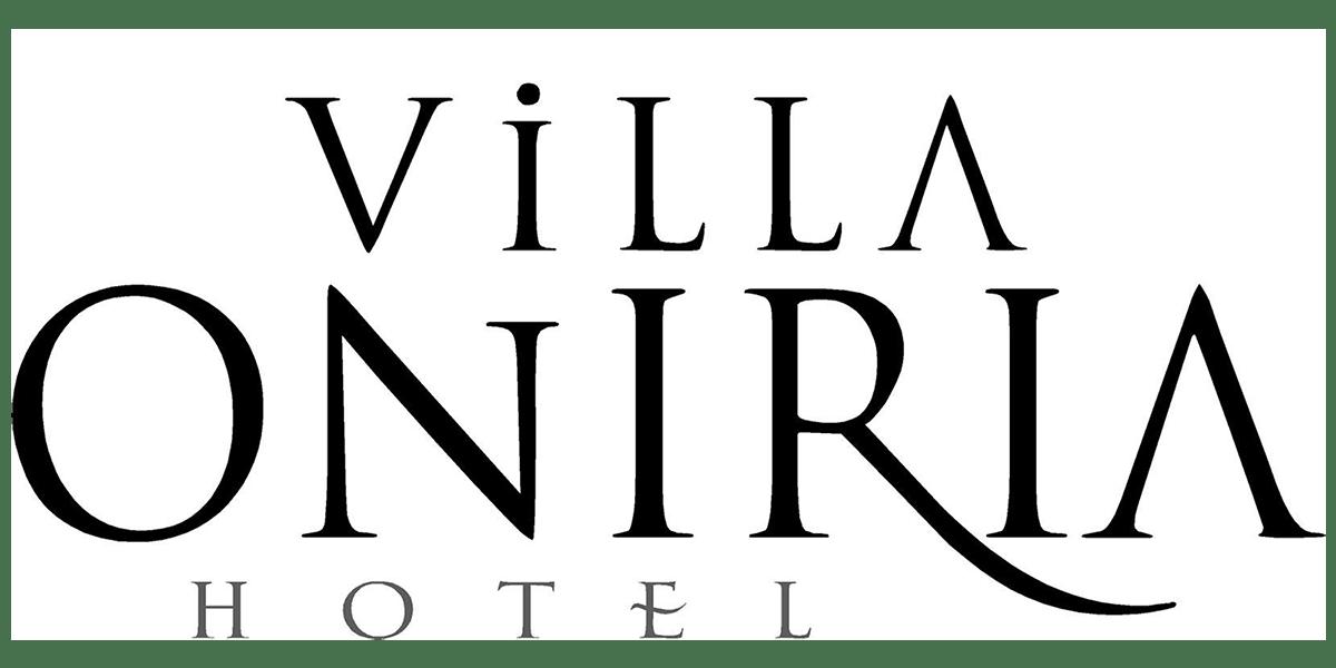 hotel-villa-oniria-en-pa-ta-ta-festival