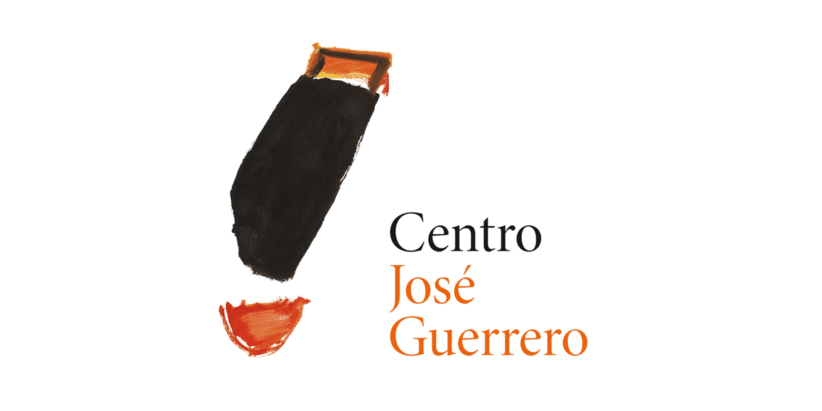 Centro José Guerrero en Pa-ta-ta festival