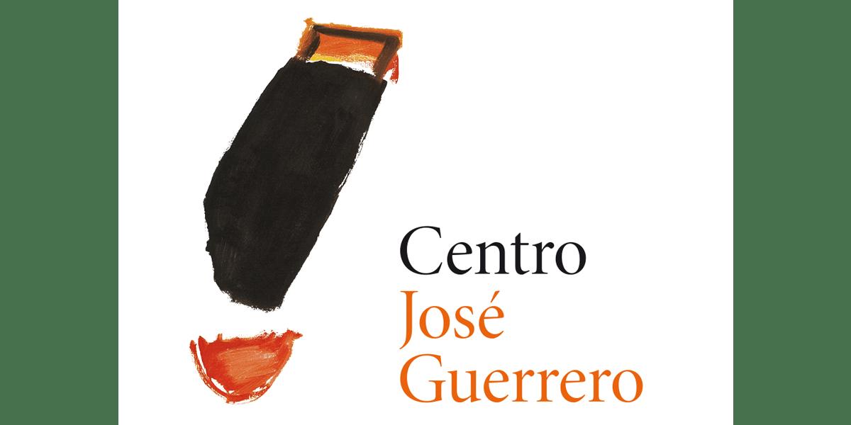 Centro Jose Guerrero en Pa-ta-ta festival