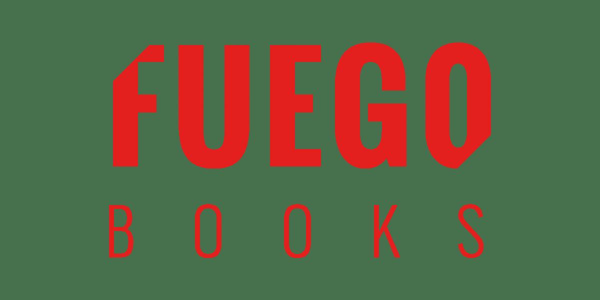 logo-fuego-books-en-pa-ta-ta-festival