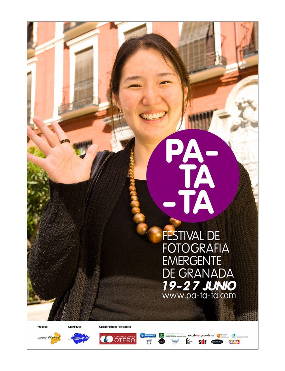 programa-ptt2010-0
