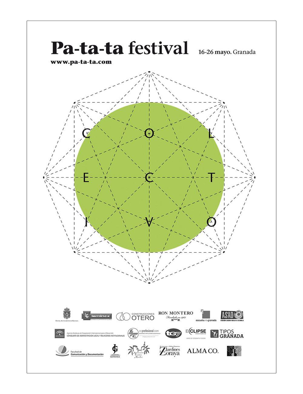 programa-ptt2013-colectivo