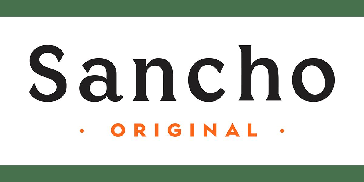 sancho-original-en-pa-ta-ta-festival
