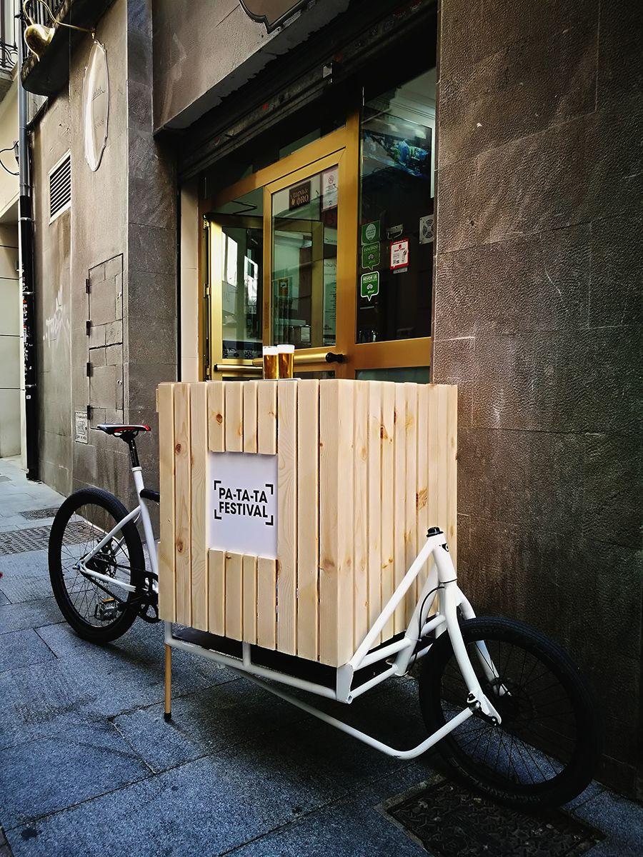 Bici-proyeccion-itinerante-ptt2018